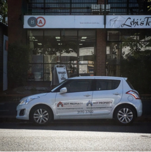 Suzuki Swift Brisbane
